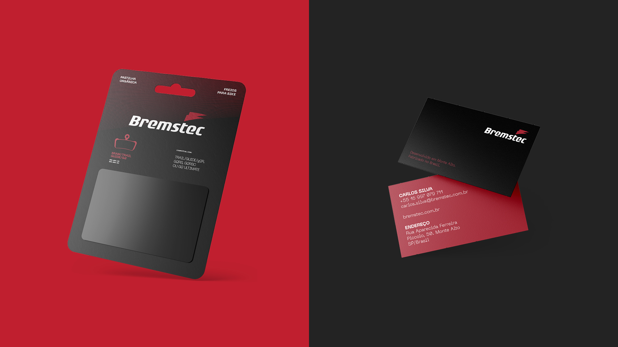 Lanatta-Branding-Bremstec4