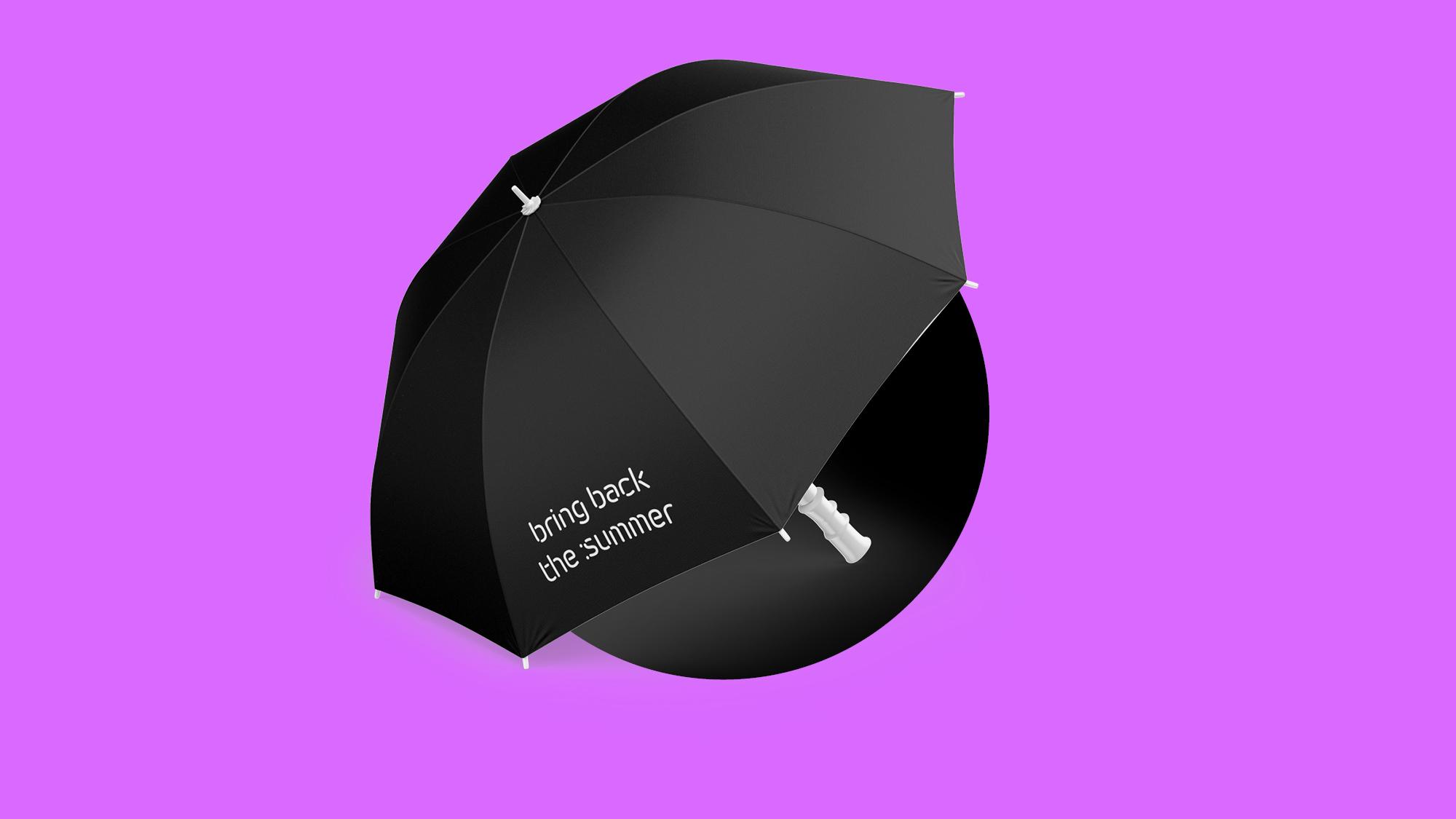 Lanatta-Branding-and-Design-Hiperstream8
