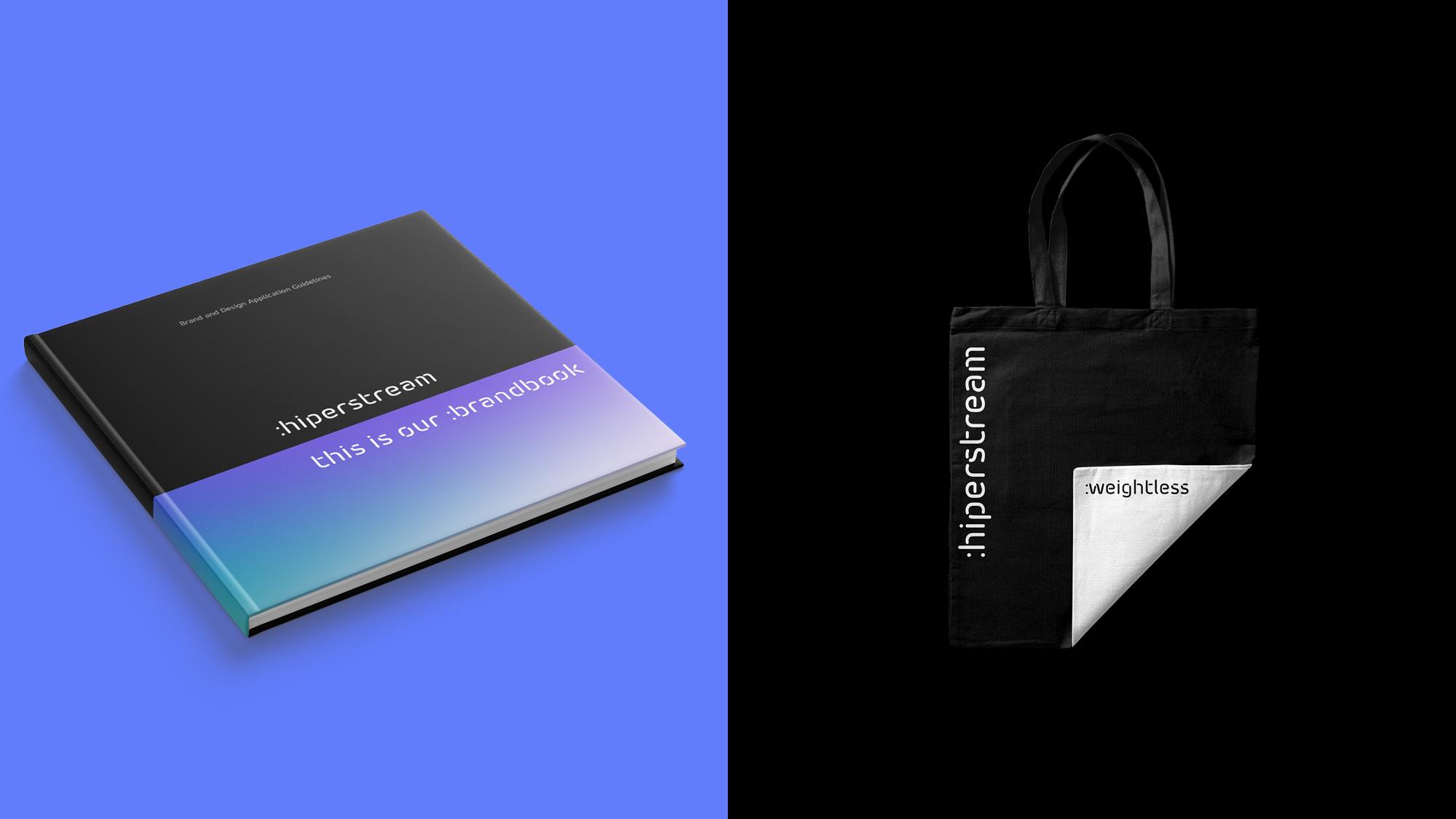 Lanatta-Branding-and-Design-Hiperstream9