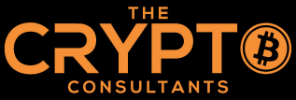 The Crypto Consultants