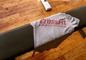 crossfitshirt