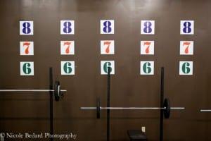 NBPhotog-CrossFitPhotography-3 (2)