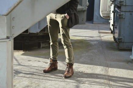 unsplash pants