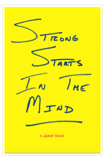Strong Starts in the Mind