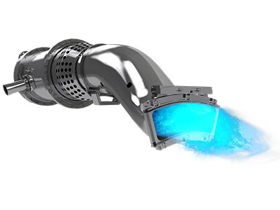 PSM-7EA-LEC-3D-BurnwFlow-08