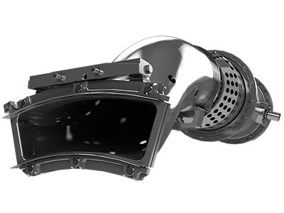 PSM-7EA-LEC-3QLsideCloseup-3D-Burner-03