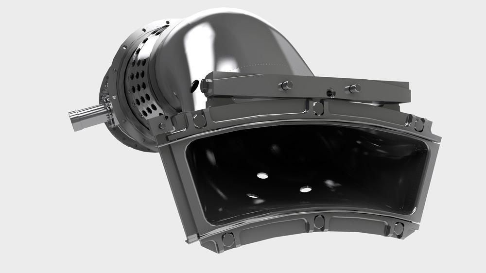 PSM-7EA-LEC-FrontCloseup-3D-Burner-06
