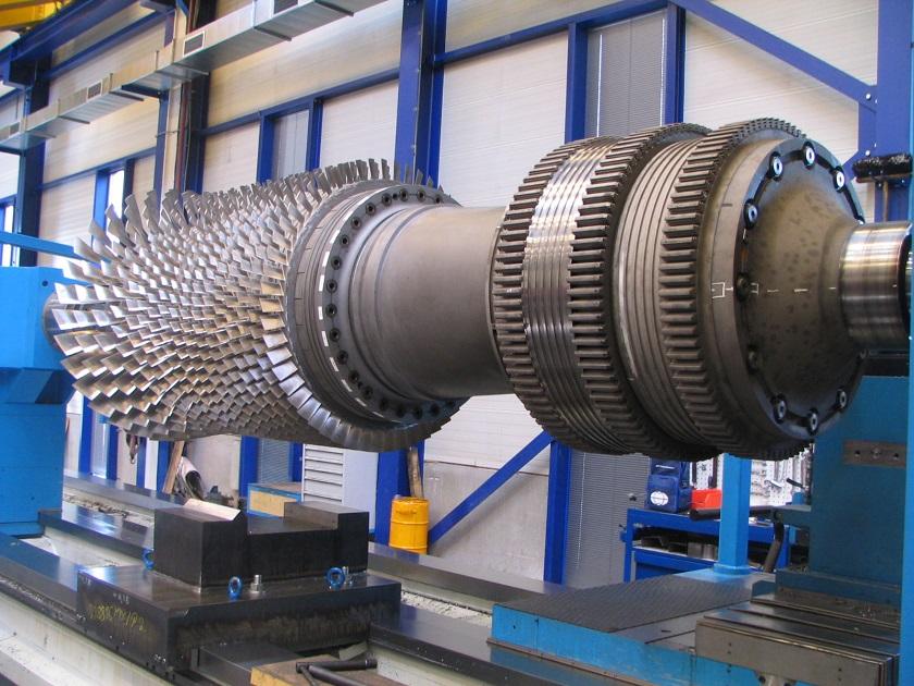 Rotor_Repair_Capabilities1S