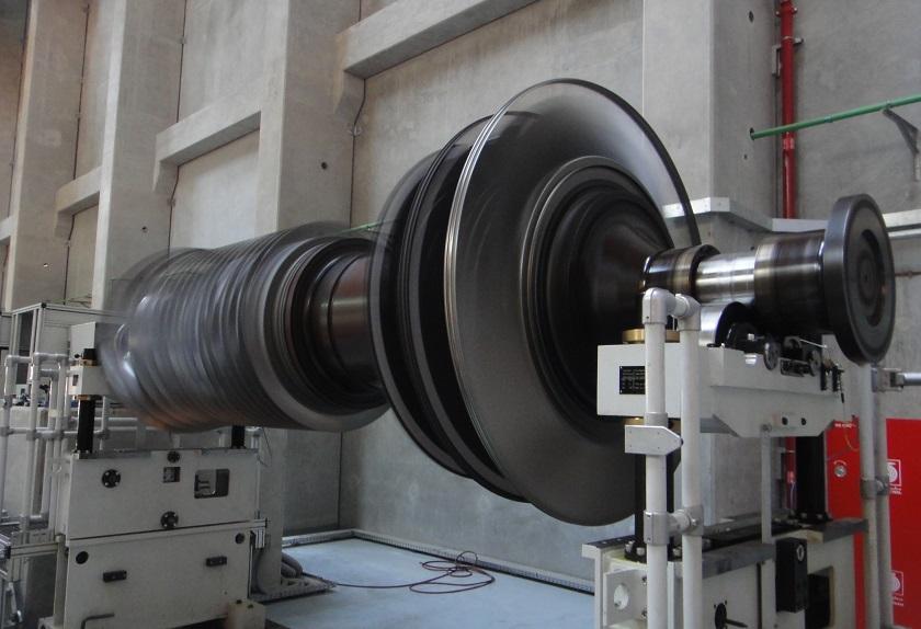 VibrationAssessment&RotorBalancingS