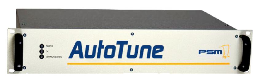 AutoTune_Box_S
