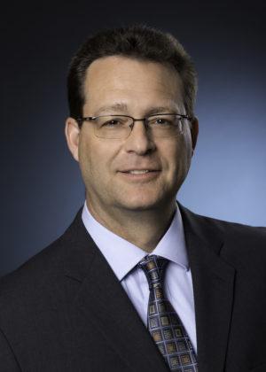 Alex Hoffs, President