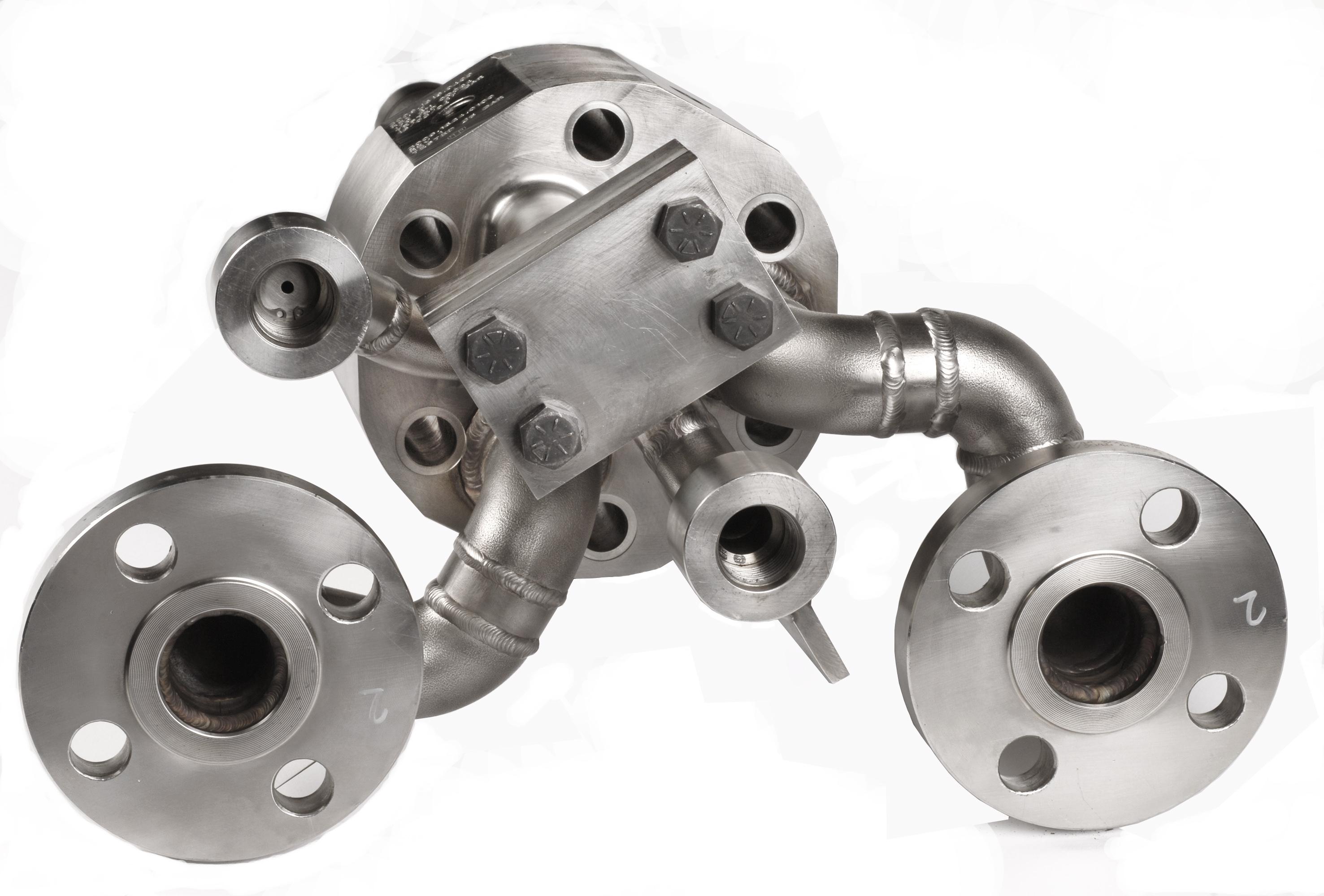 9E Dual Fuel - SFN - 1