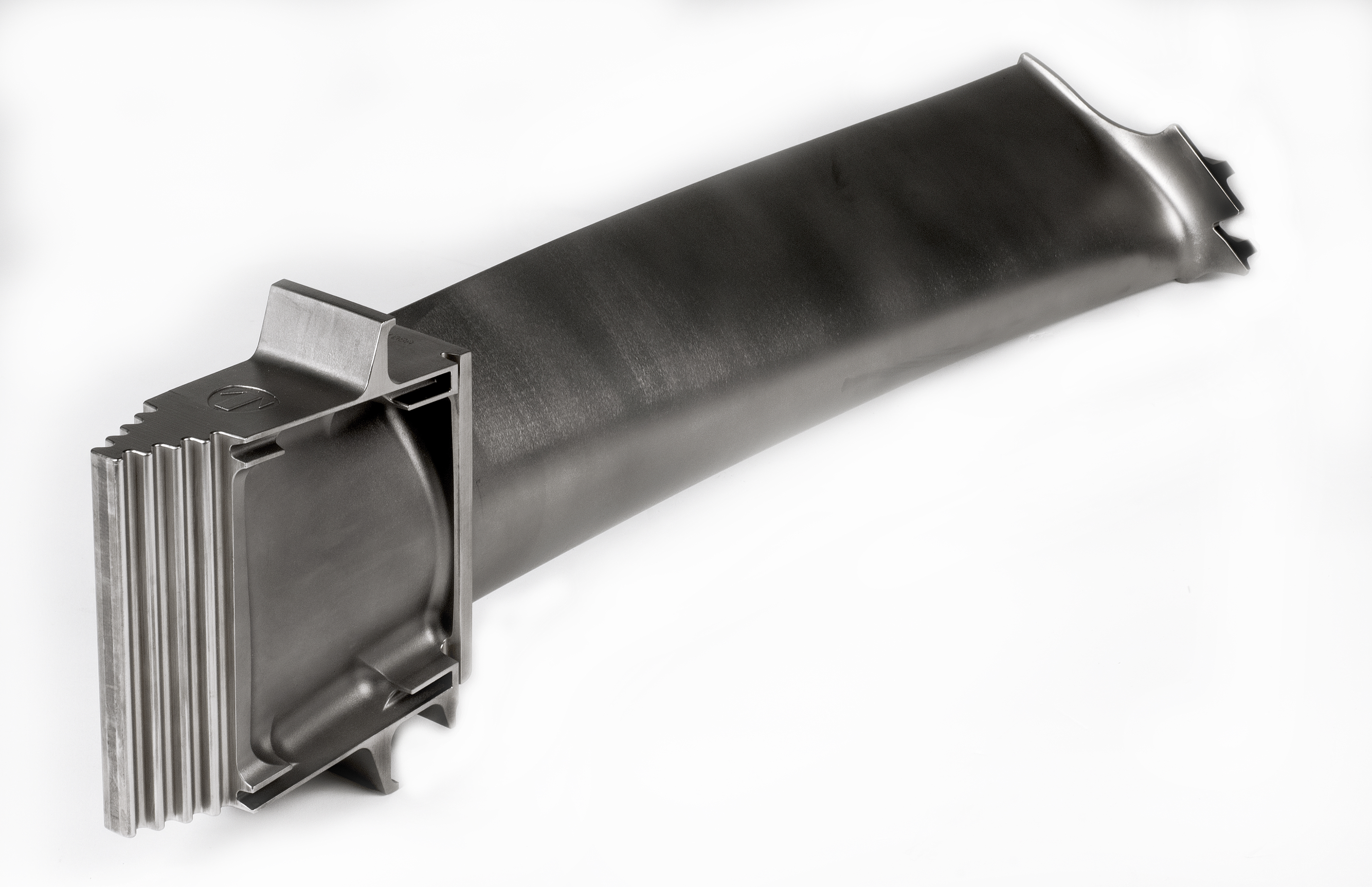 Frame 9 - 3e trap Bucket - 4 (JPG)