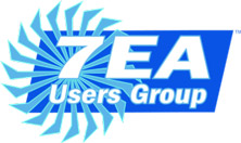 October 20 – 21: 7EA Users Group Virtual Conference
