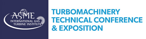 Sept 21 – 25: ASME Turbo Expo, Virtual Conference