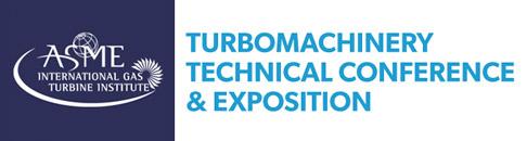 Sept 21 – 25: ASME Turbo Expo, Virtual Conference