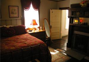 Rose Room 2