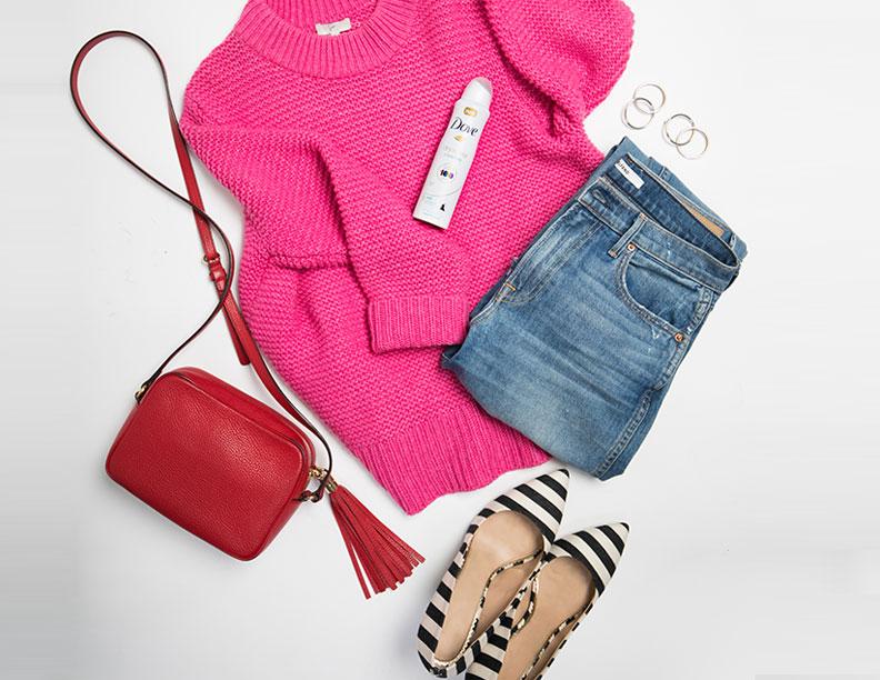 refresh-wardrobe-spring