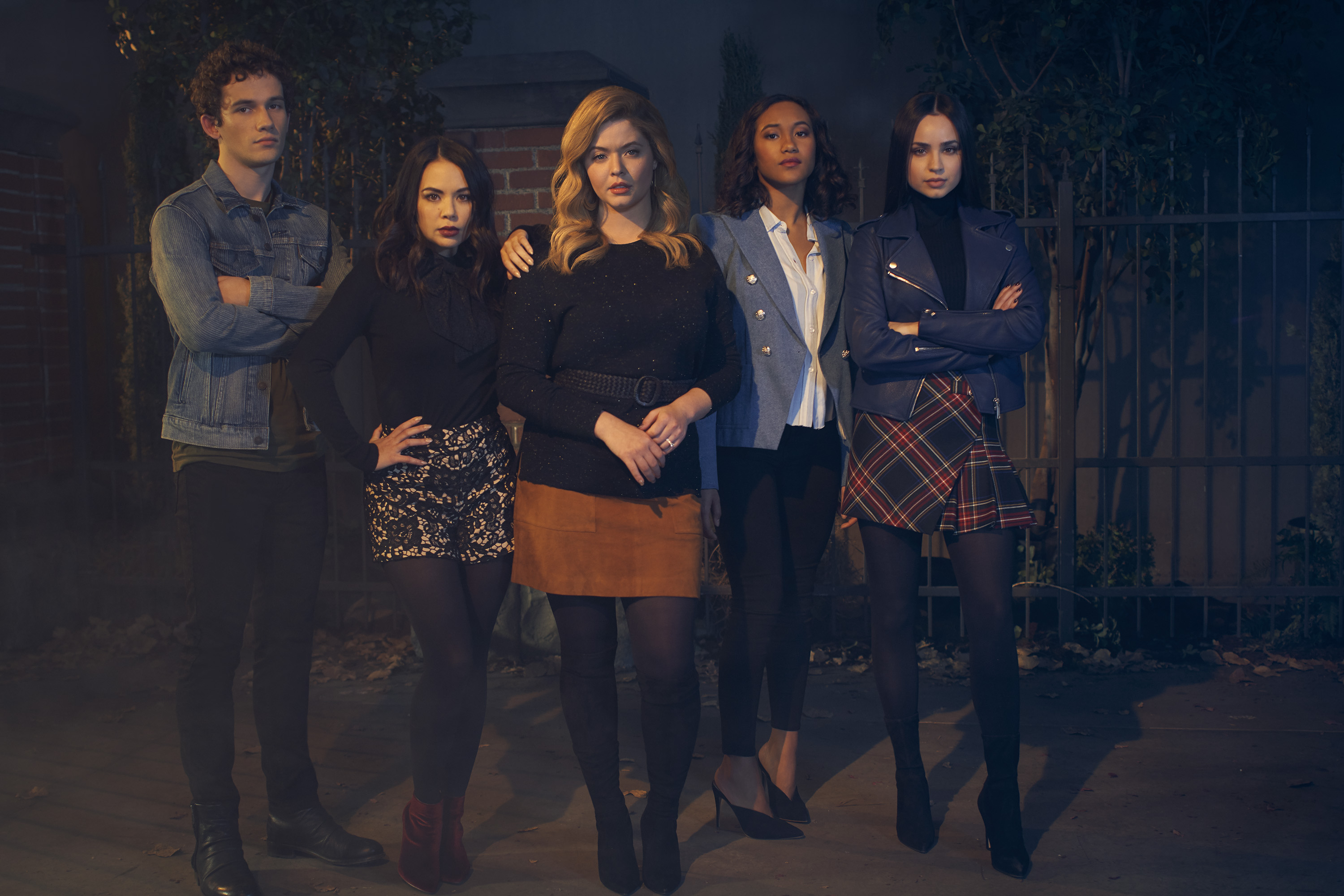 pretty-little-liars-perfectionists
