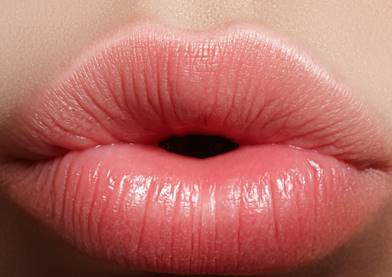 how to achieve healthy lips