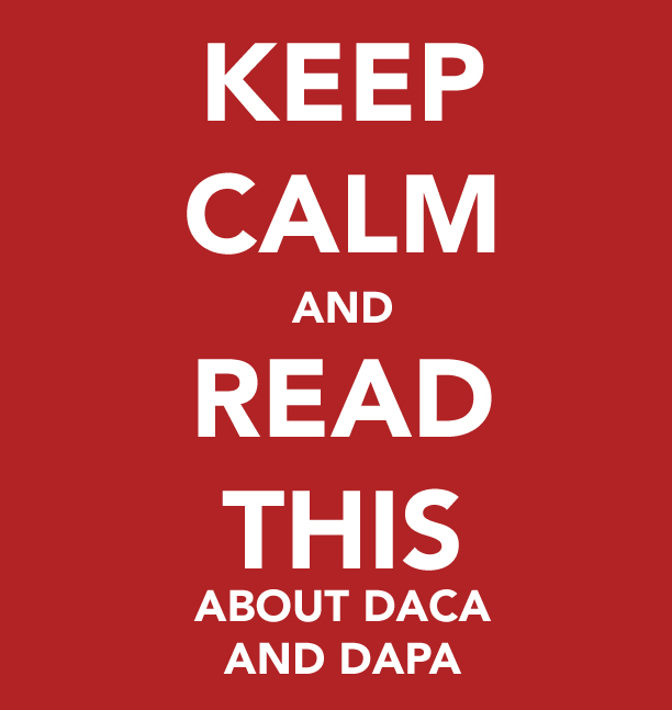 Keep_Calm_DACA_DAPA