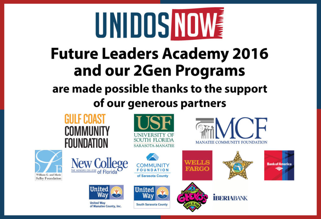 Future_Leaders_Academy_Partners_Larger
