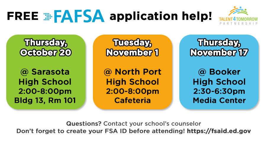 fafsa_workshops_october_nov