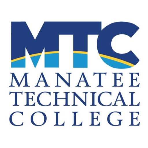 Manatee Technical College