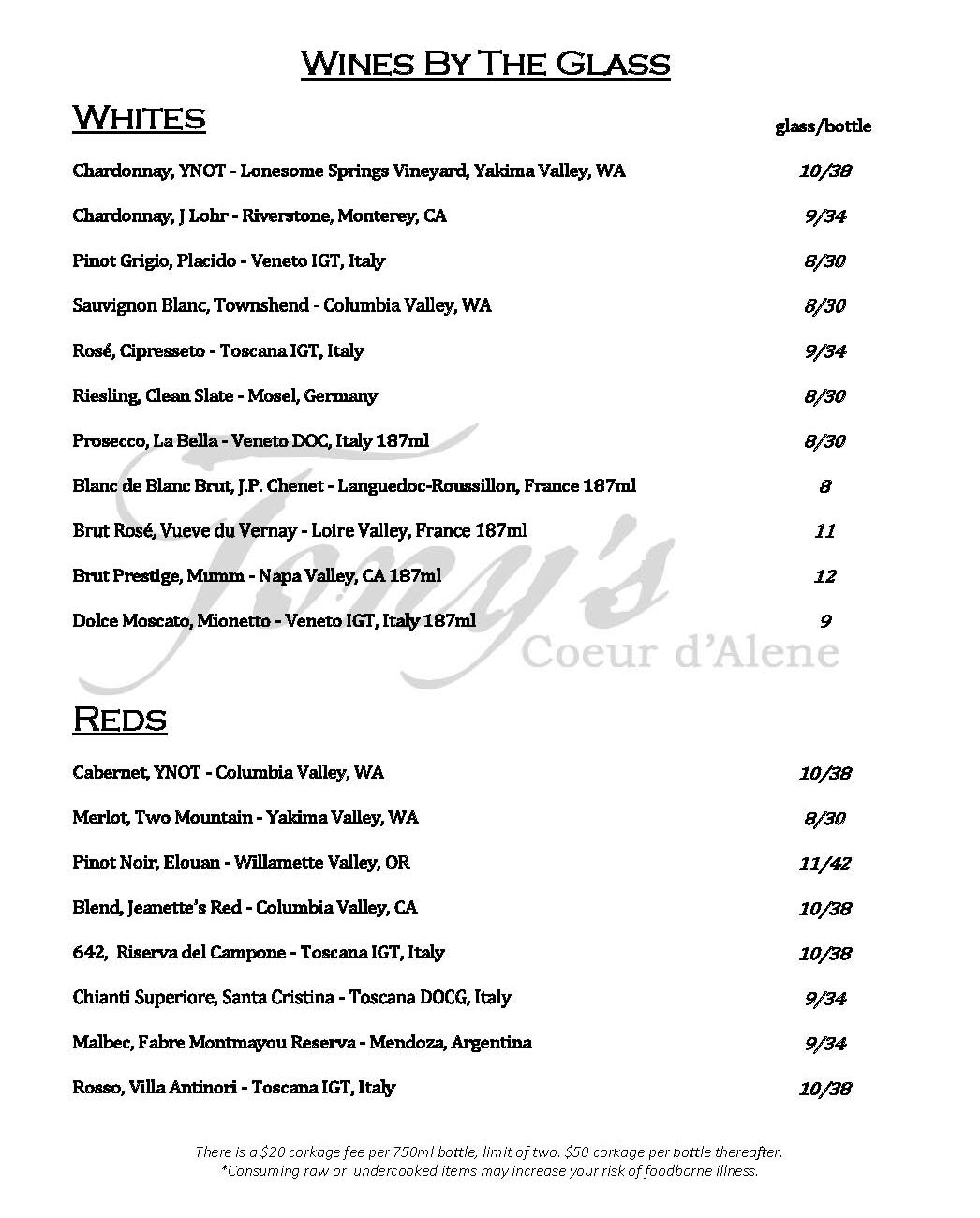 Spring Wine 2020#2_Page_3
