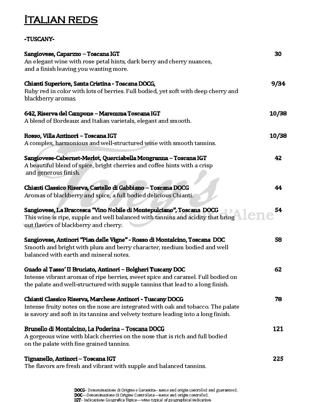 Spring Wine 2020#2_Page_5
