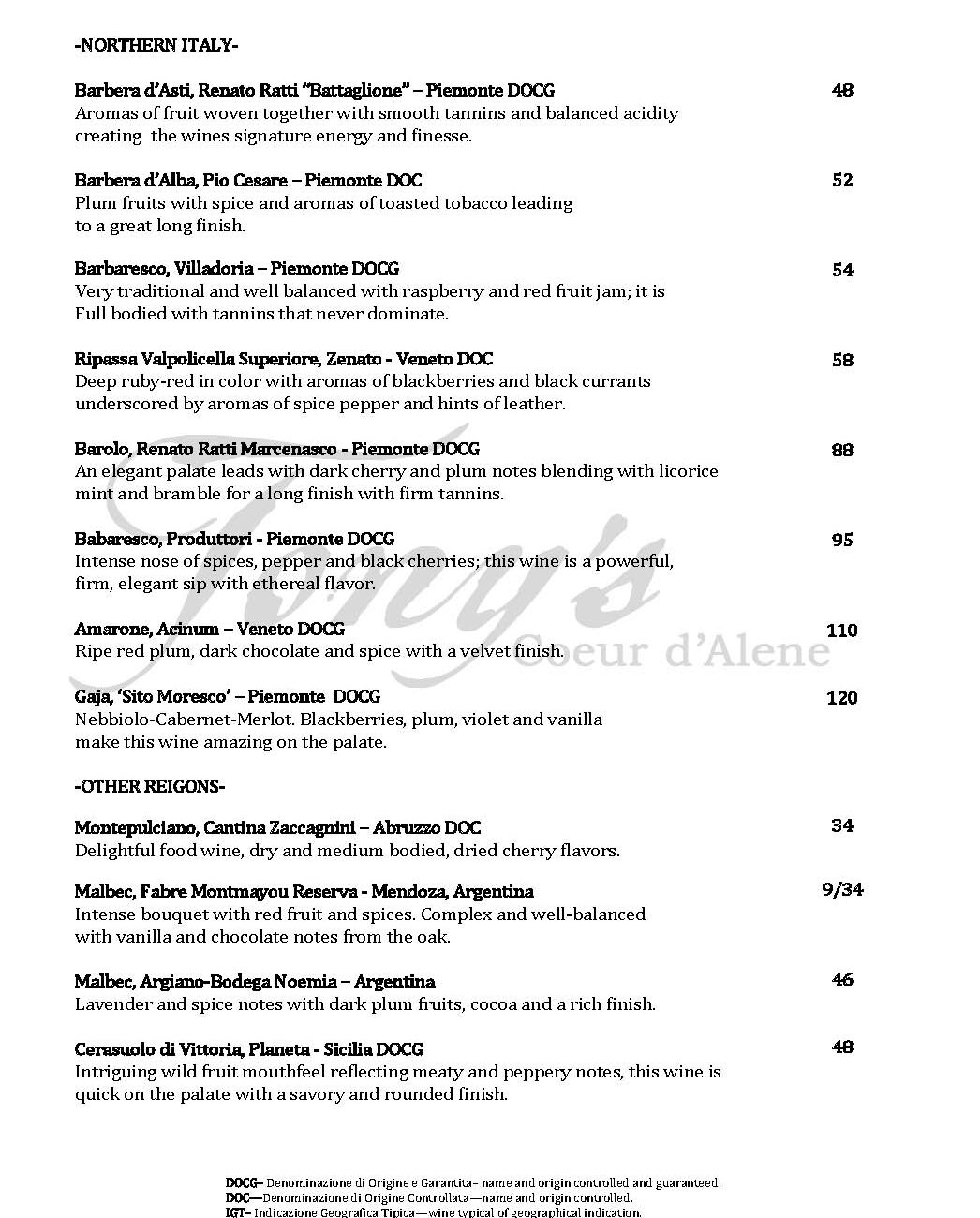 Spring Wine 2020#2_Page_6
