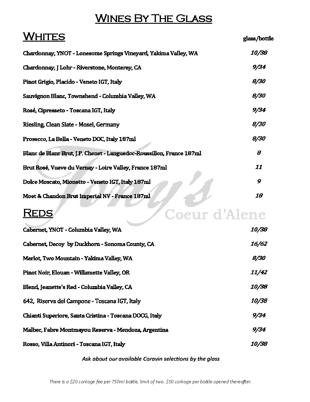 Spring Wine 2020#2_Page_2