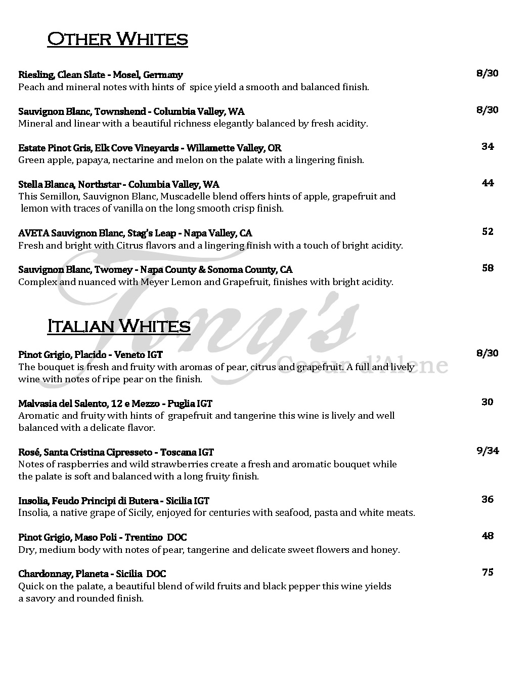 Spring Wine 2020#2_Page_4