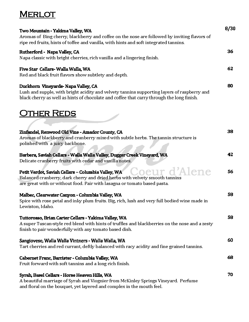 Spring Wine 2020#2_Page_8