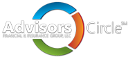 Advisors Circle Logo