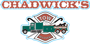 Chadwick's Towing & Repair