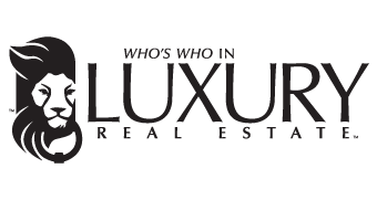 Vogrin Group Realty Real Estate