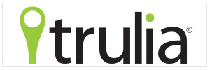 TRULIA BUTTON