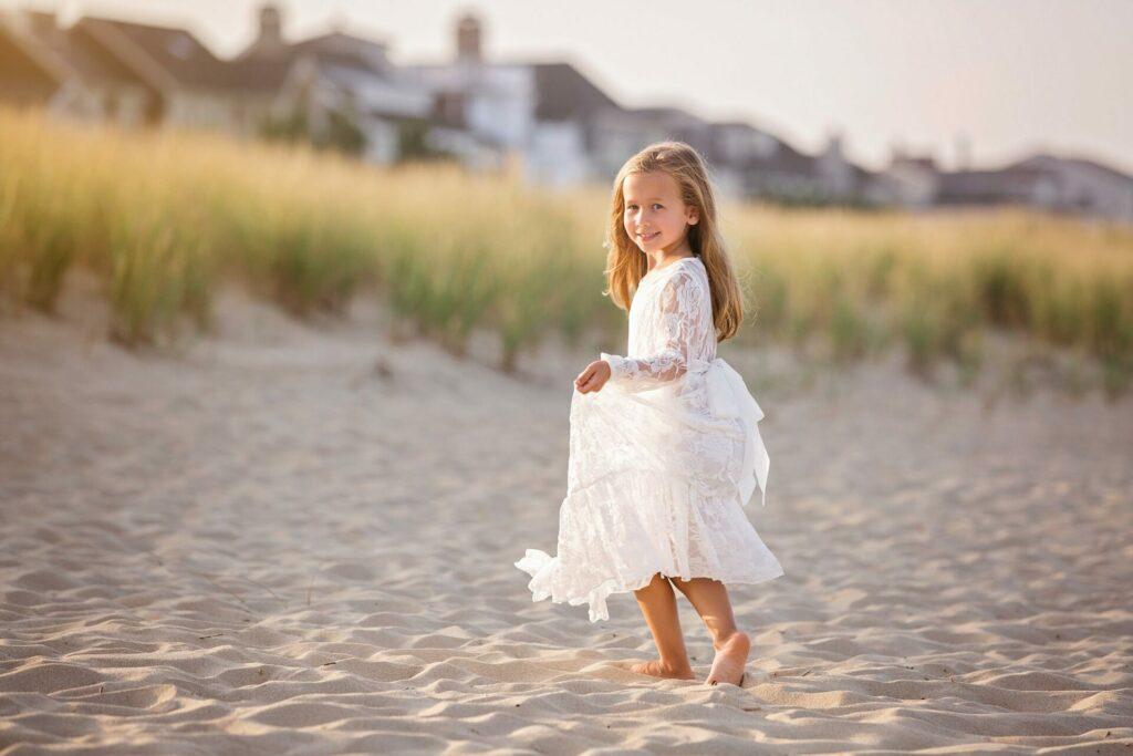 delaware beach photographer