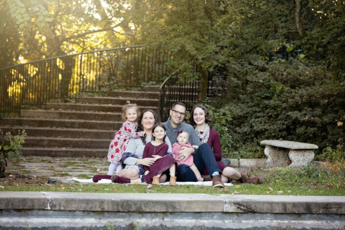 annapolis family photos