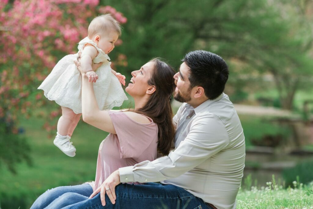 hockessin de family photographer