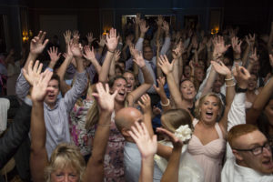 harry's savoy weddings