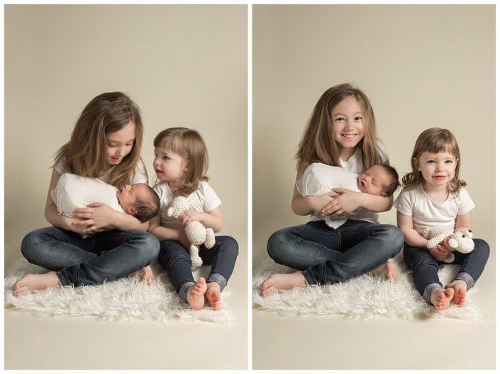 delaware newborn photographer