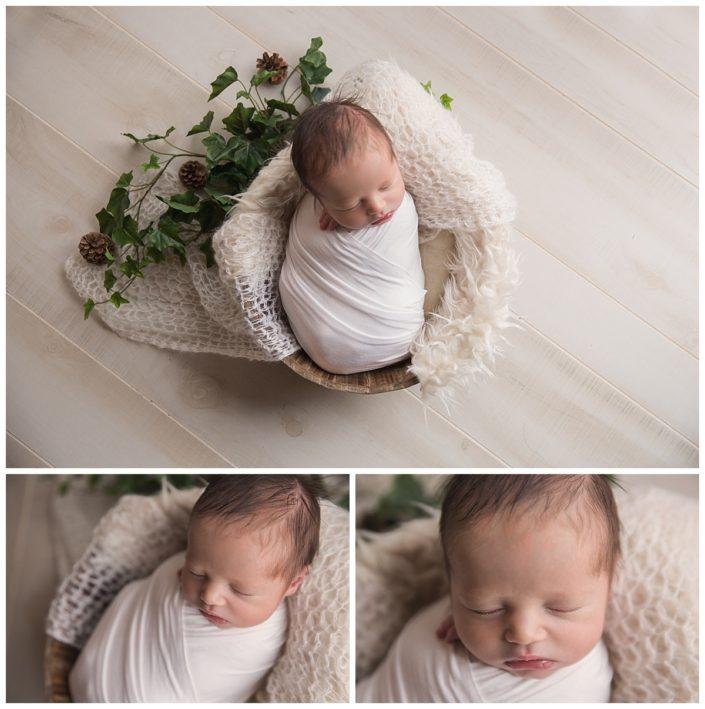 kennett square newborn photography