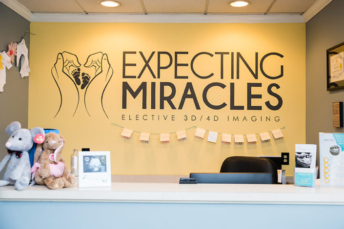 expecting miracles delaware