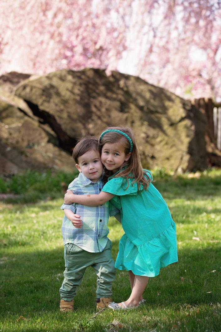 delaware family photographer
