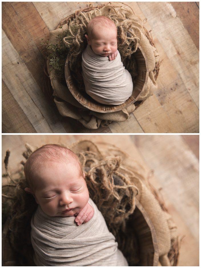 baby photographer kennett square