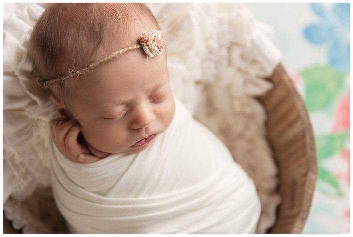 newborn photographer delaware