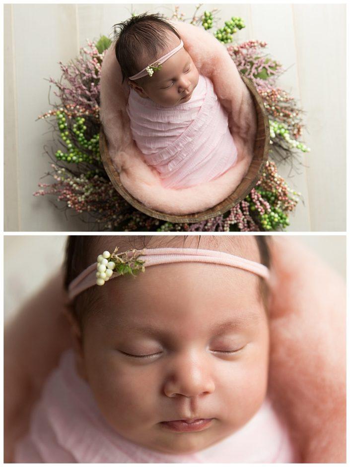 philadelphia baby photographer
