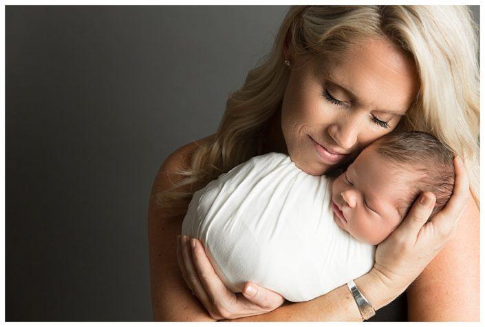 wilmington de maternity pictures